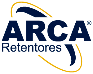 Arca Retentores - A Marca do Retentor