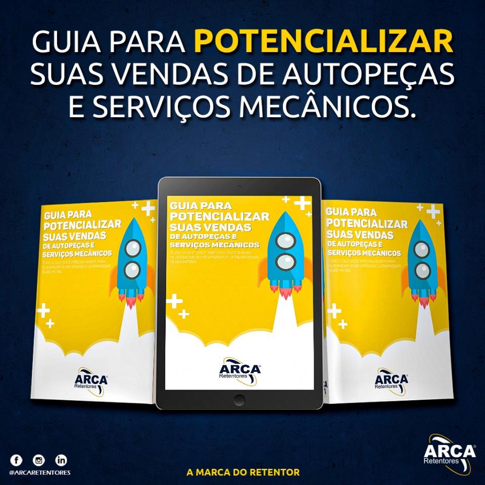 Guia para potencializar suas vendas de autopeças e serviços mecânicos