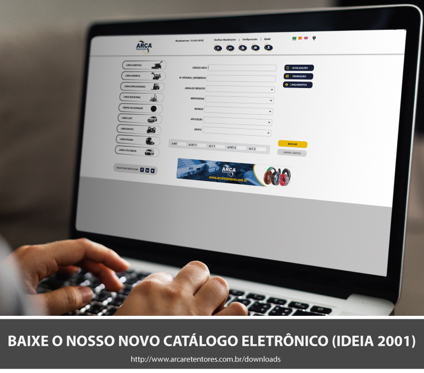novo-catalogo-eletronico-dUSh.jpg