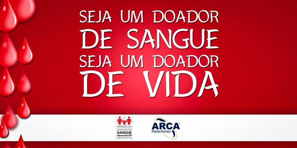 Empresa Amiga - ARCA Retentores